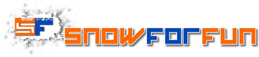 Snow4fun – servis lyží a kol, prodej a testcentrum lyží LUSTi